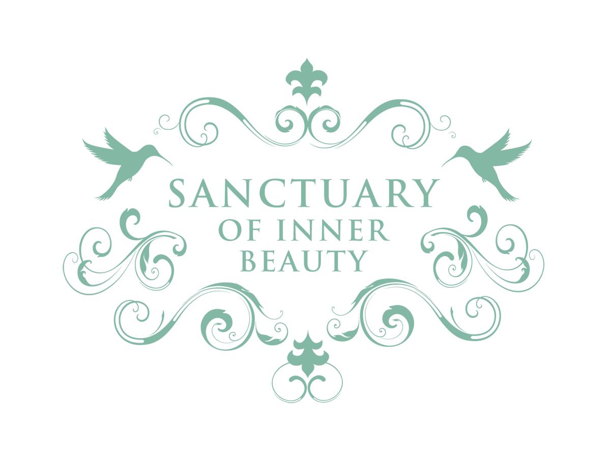 Samantha Brown - Sanctuary of Beauty