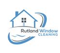 Rutland Window Cleaning Logo