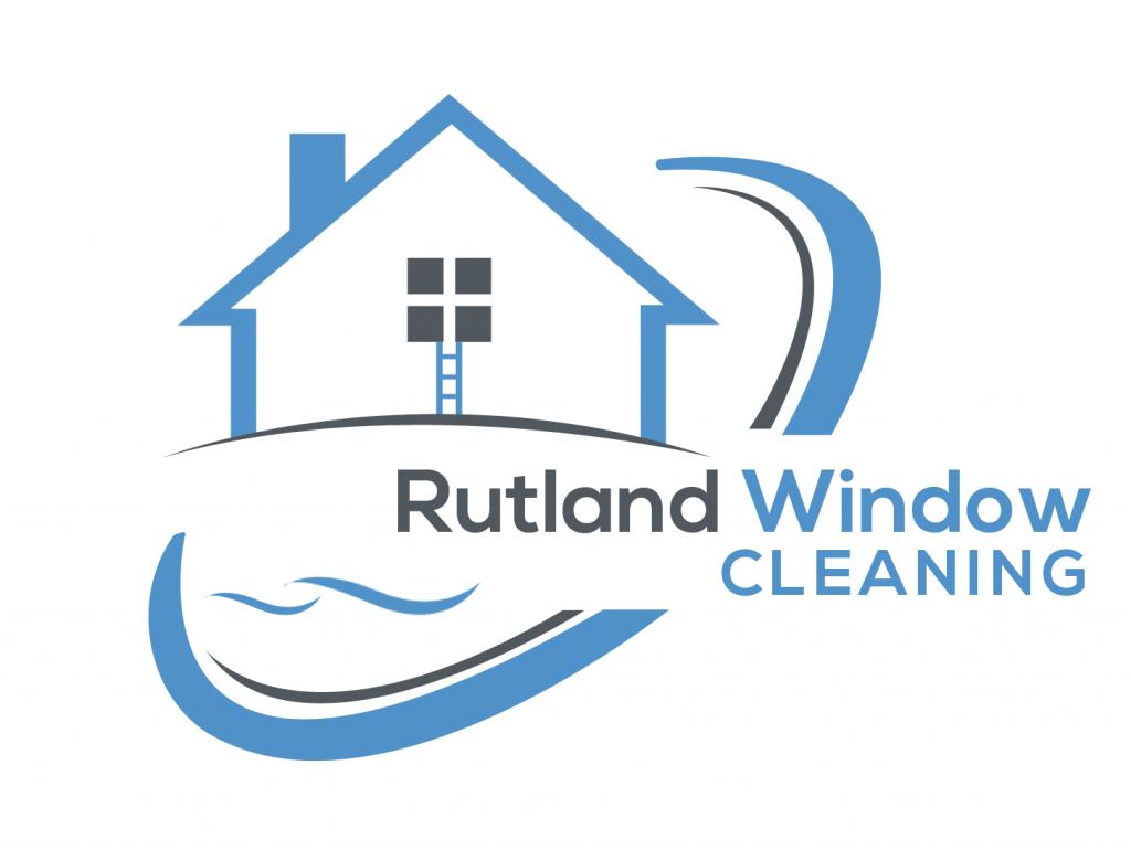 Rutland Window Cleaning
