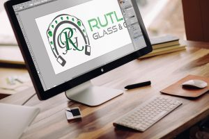 Rutland Glass & Glazing