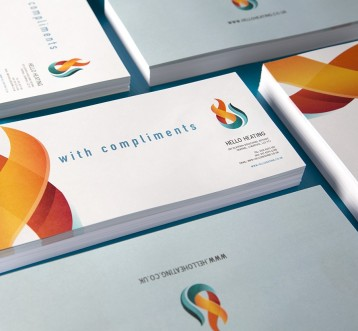 Letterhead comp slips printing in market harborough leicester request a quote reheart Gallery